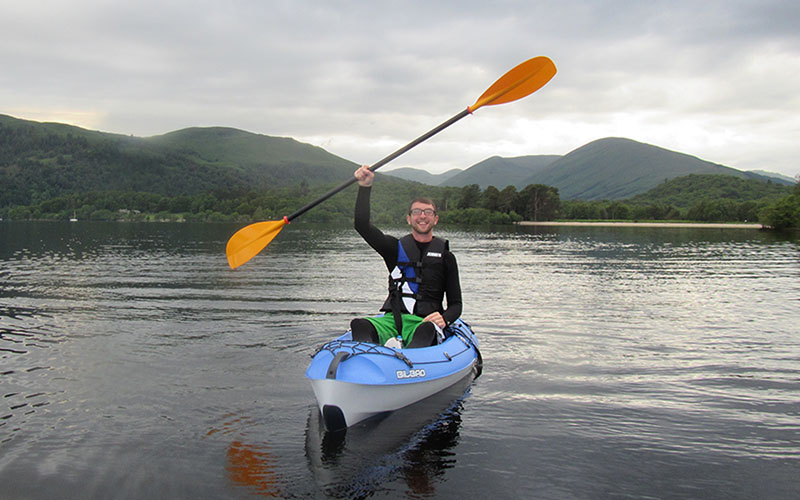 800-500-kayak-loch-lomond-01