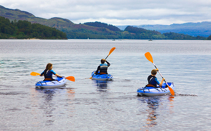 800-500-kayak-loch-lomond-03