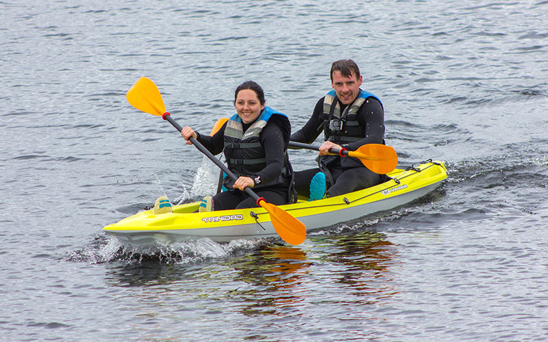 800-500-kayak-loch-lomond-04