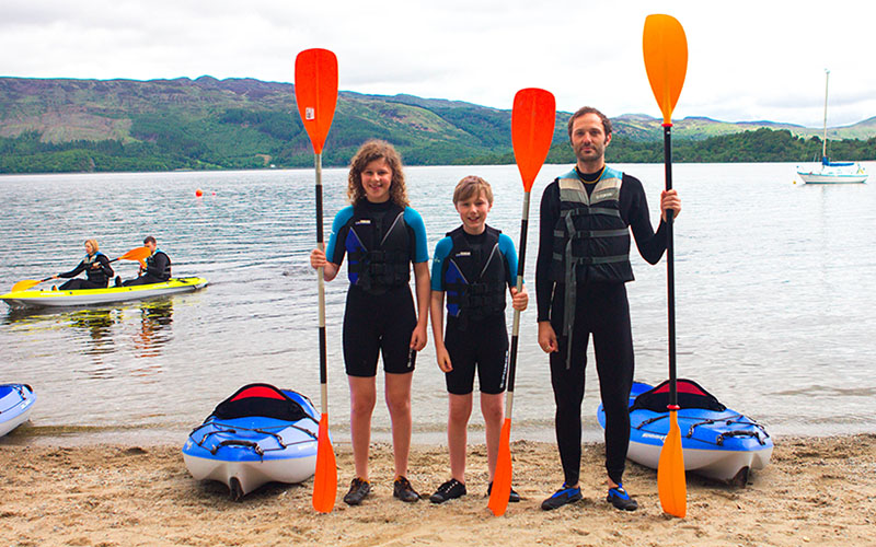 800-500-kayak-loch-lomond-05