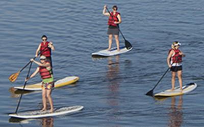 sup-paddleboard-00