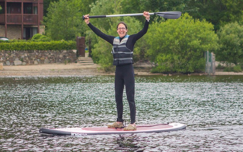 sup-paddleboard-05-slide