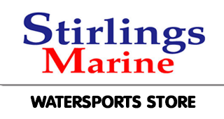stirling marine